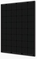 TP648M 205~220