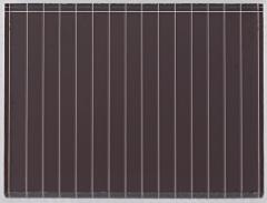 8V 10mA amorphous solar panel 0.08