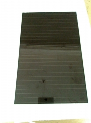 Thin-film Amorphous 3.7W 3.7