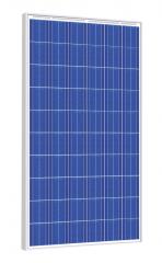 FS60-6-250P-270P/4BB 250~270