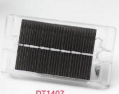 DT1407 0.53