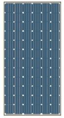 SNS156M-320~340