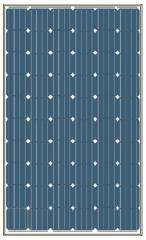 SNS156M-265~285 265~285