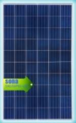 SNS156P250-265 250~265