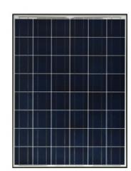 SO-KPC5-200G-VR-BL 200