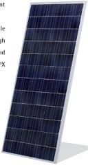 PX-72 310-340 310~340