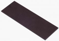 8V 120mA amorphous silicon solar photovoltaic module 0.96