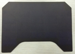 small solar panel 5V 350mA 1.75W 1.75