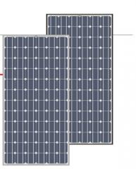 ZCM5-72P 180~210