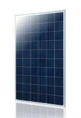 FOS-6P60 250~265