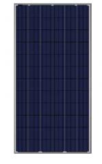 ST72P280-315 280~315