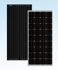 PR-85-105M5-36 85~105