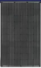RSM60-156MB