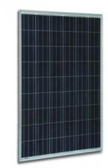 SI-ESF-M-P125-54 140~150