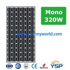 YSP-320M 310~325