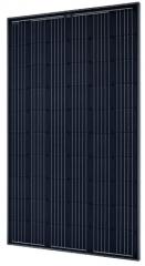Sunmodule Plus SW 280 - 290 mono black 5BB