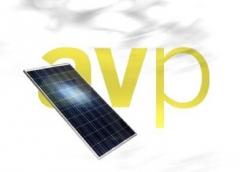 AVP 60HP 265-275 265~275