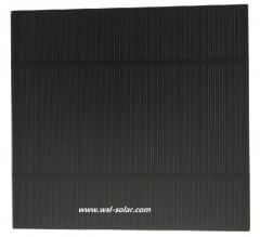 6V 1.8W Solar Panel, PV Module 1.8
