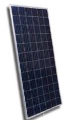 XF305-315-P72 305~315