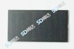 SD-HSM-0.1-5 0.1