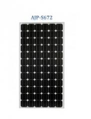 AJP-S672 310~345