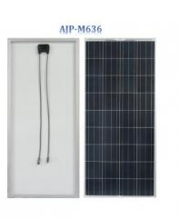 AJP-M636 145~160