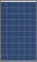 SOLARWATT 60P HIGH POWER 275~285