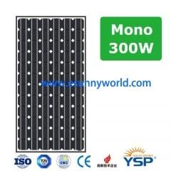 YSP-300M