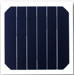 3w 3v flexible solar panel 3