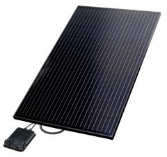 Smart 60 KPV ME NEC 280/290 Wp mono 290