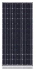 CHN72M(M156) 310~335