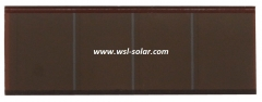 dünnschicht glas solarzelle 0.0002