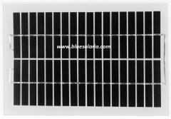 2W 18V Small Solar Panel 2