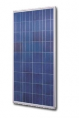 Polycrystalline photovoltaic modules 150 Wp 150