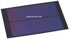 OEM Thin-film solar panel 1.5