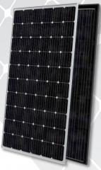 X-STYLE XM460I+35 265-285Wp 265~285