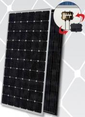 X-SMART XM460I+35 (TS4) 265-285Wp 265~285