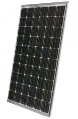 X-ARCH XM60/156I(B)+SR 300 Wp 300