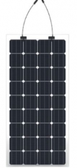 SOLARWATT 36M L GLASS 160~165