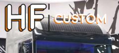 HF Custom