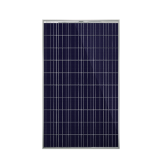 S18 250-265W
