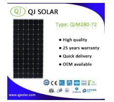 QJM250-270-60 250~270