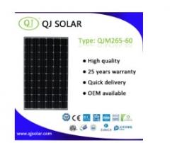 QJM225-245-60 225~245