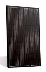 ECS-250-280P60 All Black 250~280