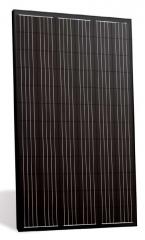 ECS-310-335P72 All Black