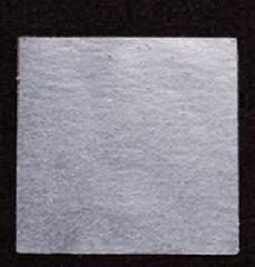 PHOTOCAP®  15455P