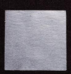 PHOTOCAP®  FC295P