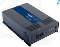 PST-200S (120VAC)