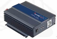 PST-60S (230VAC)