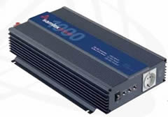 PST-100S (230VAC)